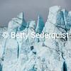 Ice Spires, Marjerie Glacier