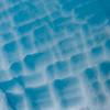Iceberg Pattern, Endicott Arm