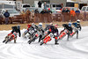 Sturbridge Ice Races 2/5/2017