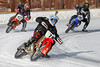 Sturbridge Ice Races 1/21/2018