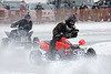 Sturbridge Ice Races 2/3/2019