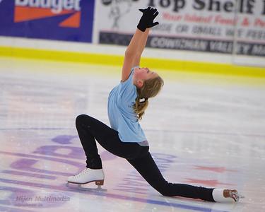 02-15-16 Duncan Skating Club