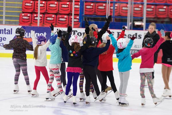 02-17-16 Duncan Skate Club