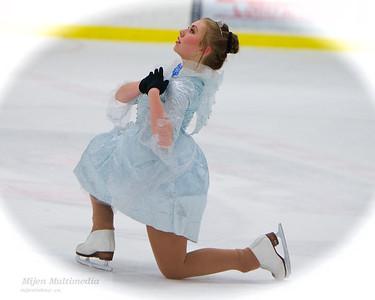 03-14-15 Fuller Lake Skating Club