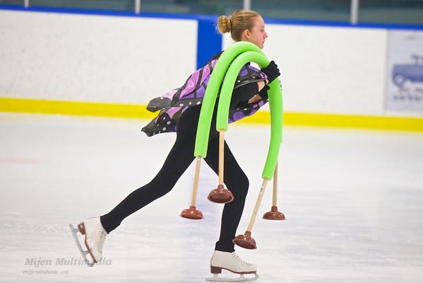 03-23-16 Ella on Ice