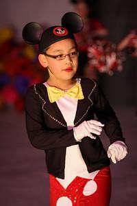 Mickey-52