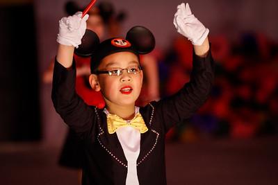 Mickey-113