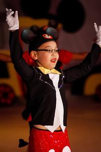 Mickey-78