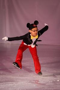 Mickey-24