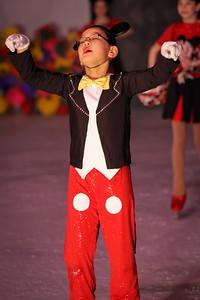 Mickey-50