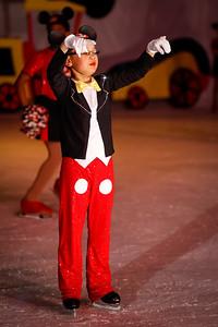 Mickey-73