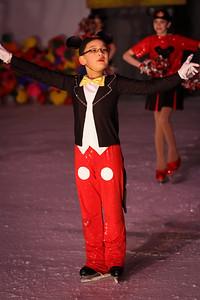 Mickey-54