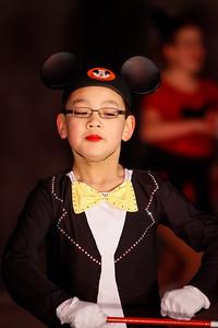 Mickey-111