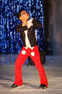Mickey-17