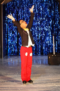 Mickey-11
