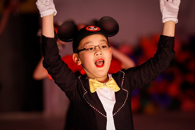 Mickey-114