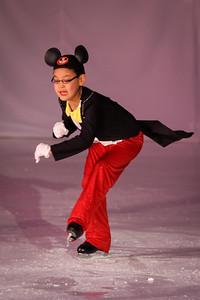 Mickey-25
