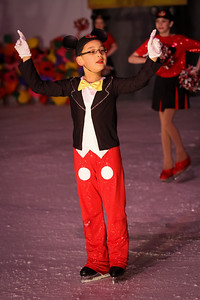 Mickey-57