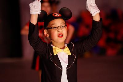 Mickey-112