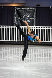 Ice Pop NIA -153