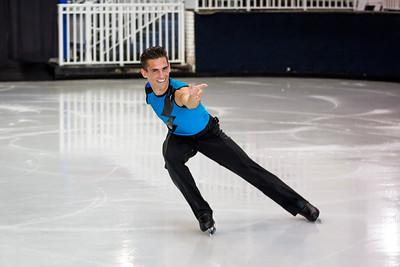 Ice Pop NIA -142
