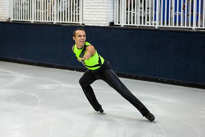 Ice Pop NIA -167