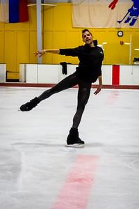 menskating-55