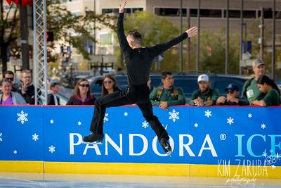 NIA Pandora rink opening-17