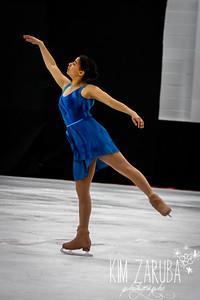2012nia-59