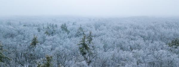 Ice Storm Aerial-0324