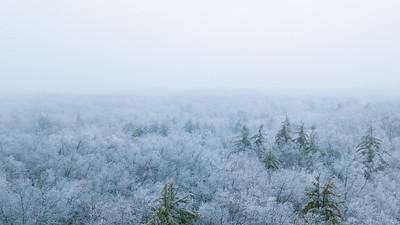 Ice Storm Aerial-0329
