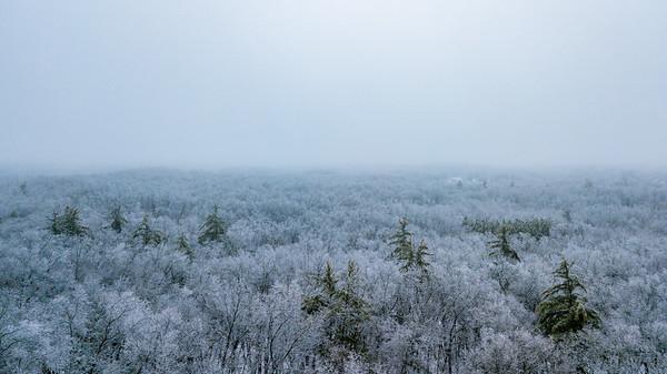 Ice Storm Aerial-0337