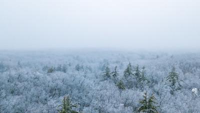 Ice Storm Aerial-0327