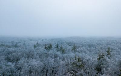Ice Storm Aerial-0332