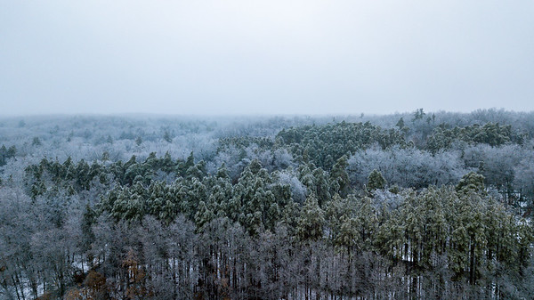Ice Storm Aerial-0317