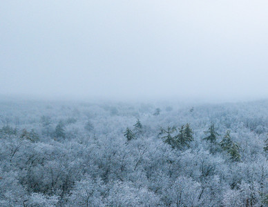 Ice Storm Aerial-0331