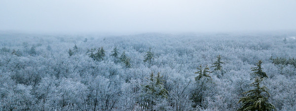 Ice Storm Aerial-0330-2
