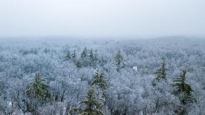 Ice Storm Aerial-0328