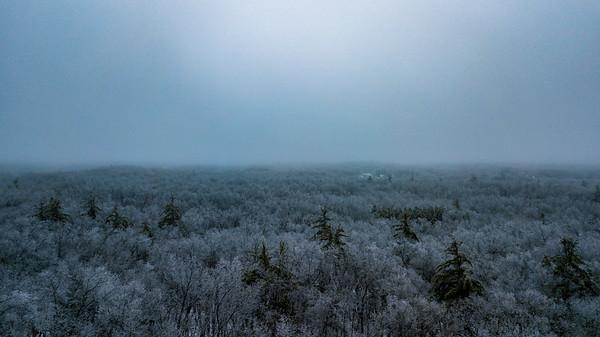 Ice Storm Aerial-0338