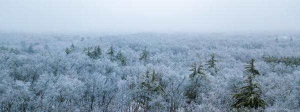 Ice Storm Aerial-0333