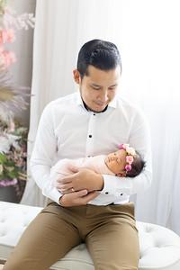 Baby-Isabella-3175