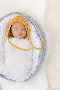 Baby-Isabella-3308