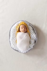 Baby-Isabella-3287
