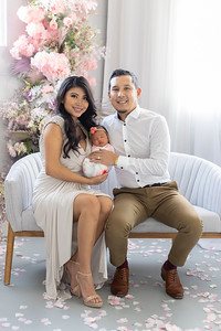 Baby-Isabella-3440