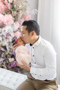 Baby-Isabella-3254
