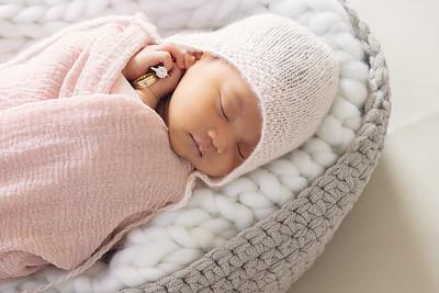 Baby-Isabella-3351