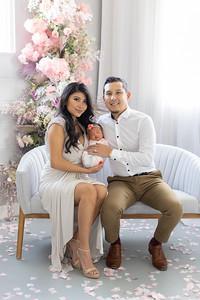 Baby-Isabella-3435