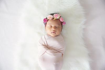 Baby-Isabella-3165