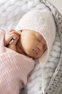 Baby-Isabella-3328