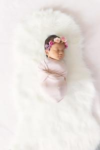 Baby-Isabella-3166